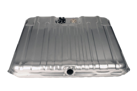 Aeromotive 64-67 Oldsmobile Cutlass 340 Stealth Fuel Tank