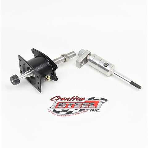 09-15 CTS-V Adjustable Short Throw Shifter w/ Choice of Stick