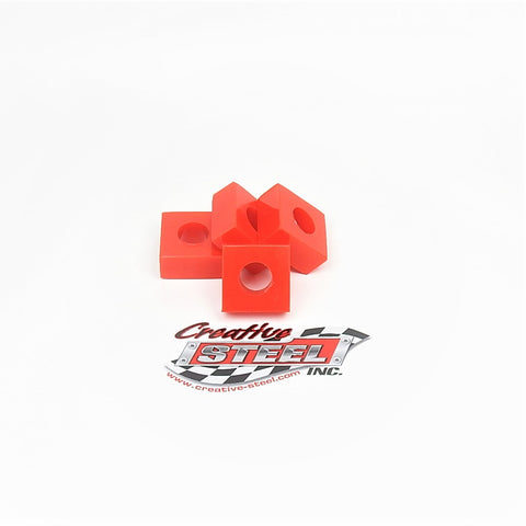 Replacement Polyurethane Engine Mount Isolators