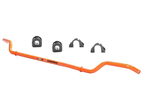aFe Control Rear Sway Bar 14-15 BMW M3/M4 (F80/82/83)