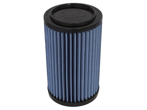 aFe MagnumFLOW Air Filters OER P5R A/F P5R GM Trucks 96-00 V6 V8