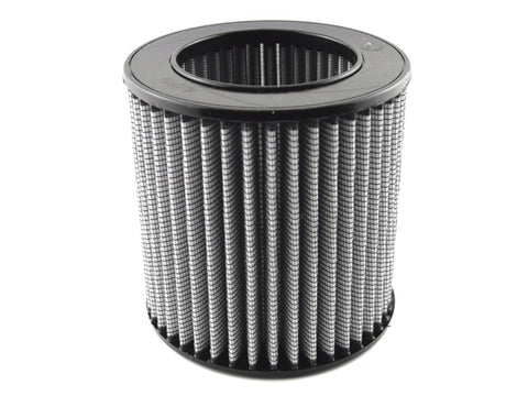 aFe MagnumFLOW Air Filters OER PDS A/F PDS GM Cars 85-96 V6 V8