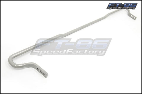 Whiteline 16mm Rear Sway ADJ Kit 2013+ FRS/BRZ. BSR53Z
