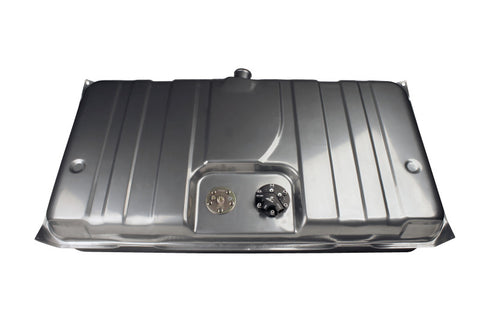 Aeromotive 71-72 Nova 340 Stealth Fuel Tank