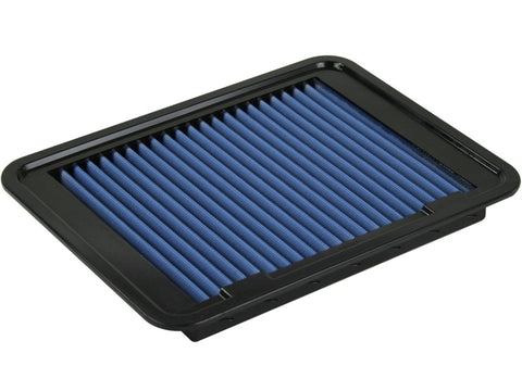 aFe MagnumFLOW Air Filters OER P5R A/F P5R Toyota Tacoma 05-11 L4-2.7L