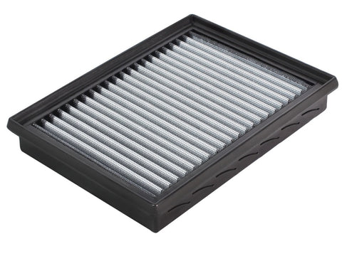 aFe MagnumFLOW Air Filters OER PDS A/F PDS Chrysler Concorde/Dodge Intrepid 98-04