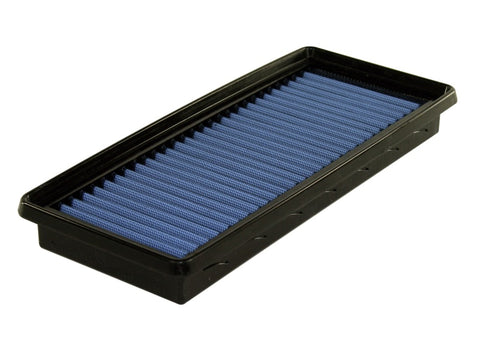 aFe MagnumFLOW Air Filters OER P5R A/F P5R Honda Accord 03-07 V6-3.0L