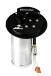 Aeromotive Fuel Pump - Ford - 2010-2013 Mustang - Eliminator