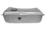 Aeromotive 70-76 Dodge Dart/Duster 340 Stealth Gen 2 Fuel Tank