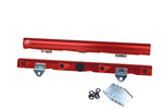 Aeromotive GM LS7 Fuel Rails