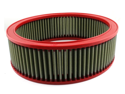 aFe MagnumFLOW Air Filters OER P5R A/F P5R Dodge Trucks & Vans 71-85 V8