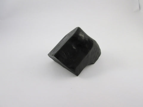 04-07 CTS-V Differential Bushing Block