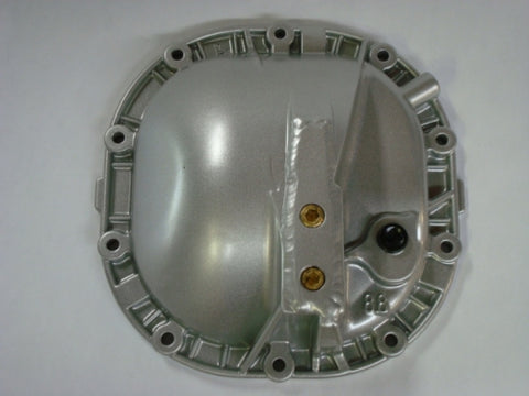 8.8 Rear Differential Cover (PRICE HAS $125 CORE CHARGE INCLUDED)