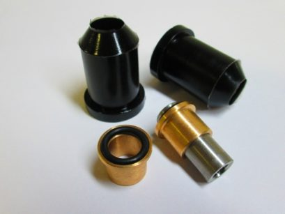 04-07 CTS-V Shifter Bushings