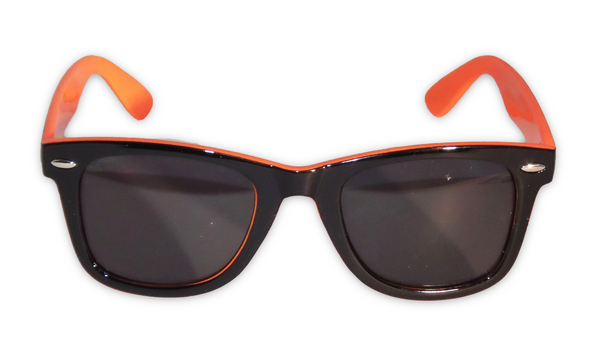 HeadBro Originals Orange