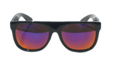 Polarized HeadBro Hammers Black - Magma