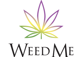 Weed Me, established in April 2016, is a leading Canadian Licensed Producer that has the exclusive Canadian rights to Dutch Passion genetics, with some sixty strains. Weed Me's vision is to enhance lives through the provision of high quality medical and recreational cannabis. Located in Pickering, Ontario, the company focuses on developing unique formulations and cannabis strains that meet the needs of recreational and medical users. Weed Me leverages the company's production facilities and clinical data to minimize operating costs while developing unique strains and formulations.