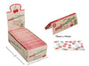 <b>Moji Mellow</b> 50-PC Flavoured Rolling Paper