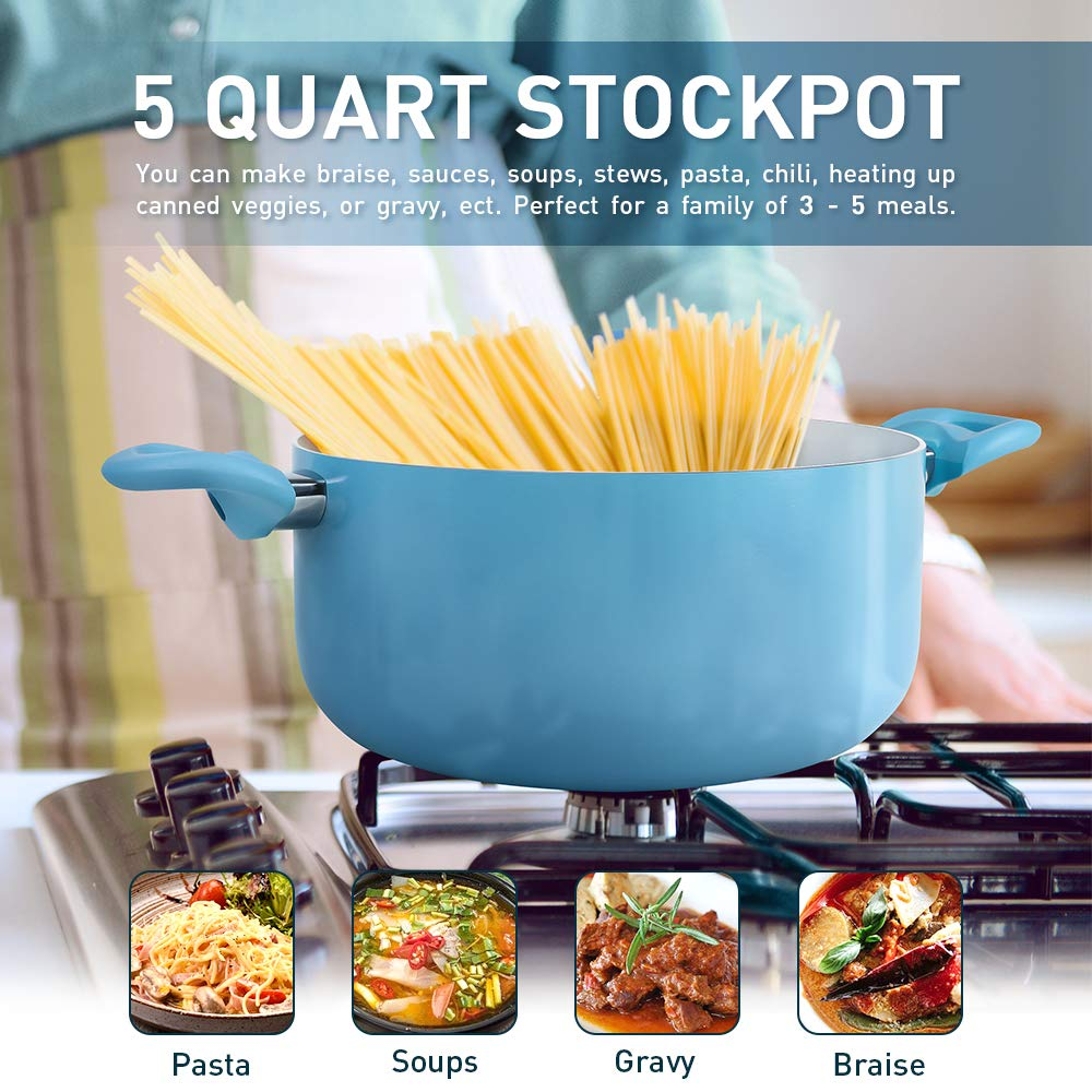 [Premium Quality Kitchenware Online] - Shineuri Kitchen