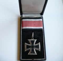 1939 Knights cross
