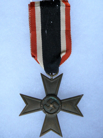 1939 War Merit Cross