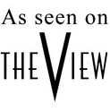 Press from The View: October 2013