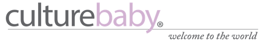 CultureBaby is a global baby boutique bringing you traditionally inspired international baby apparel and toys from around the world.