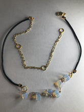 Load image into Gallery viewer, Opal Choker
