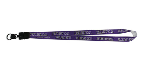 Custom Lanyards Elder online
