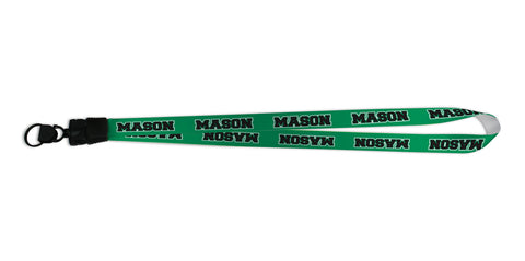 Mason Custom Lanyards