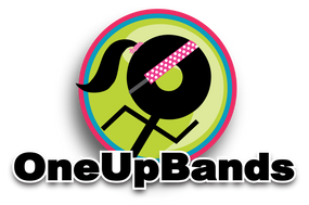 One Up Bands