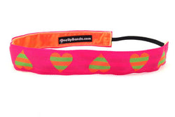 Hearts Multi Neon (SKU 1201)