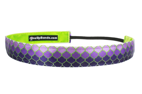 Purple Green (SKU 1118)