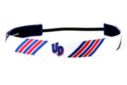 NCAA University of Dayton Stripes (SKU 1136)