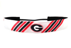 NCAA University of Georgia Stripes (SKU 1202)