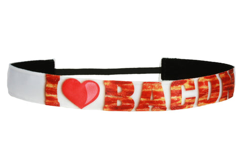 I Love Bacon (SKU 1204)