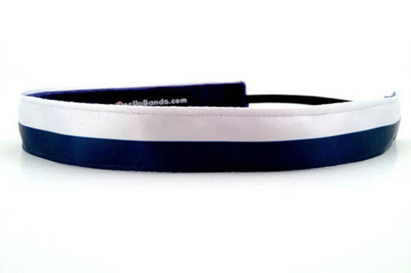 Navy/White (SKU 1325)