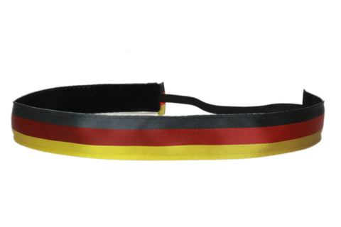 German Pride (SKU 1369)