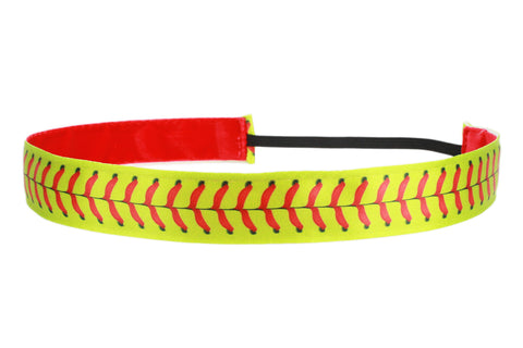 Softball Stitches (SKU 1378)