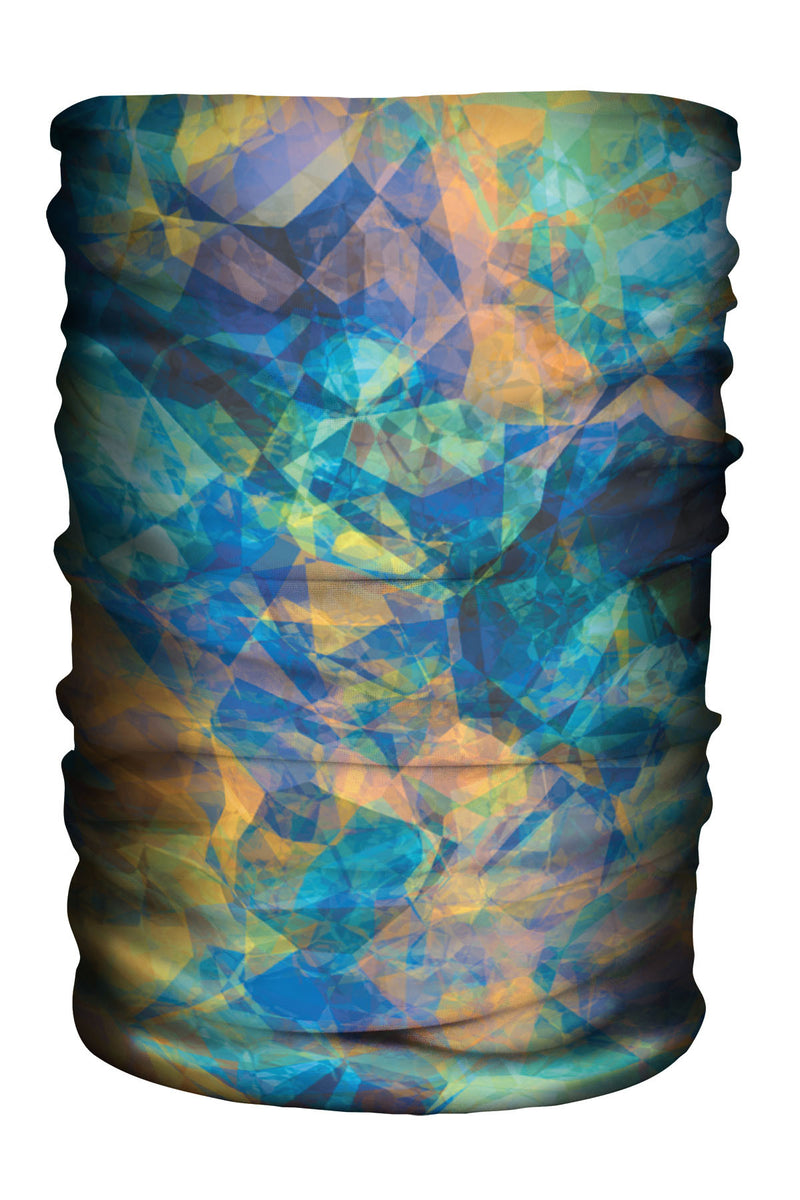 Multi-Gaiter Kaleidoscope (SKU 1411 MG)