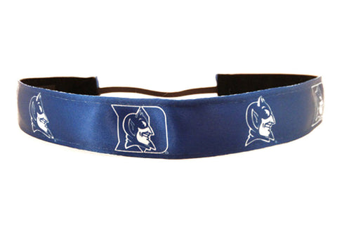 NCAA Duke University Team Colors (SKU 1427)