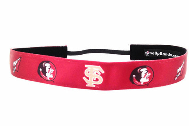 NCAA Florida State Team Colors (SKU 1430)