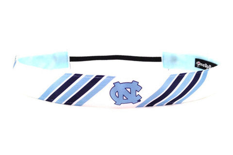 NCAA University of North Carolina Stripes (SKU 1460)