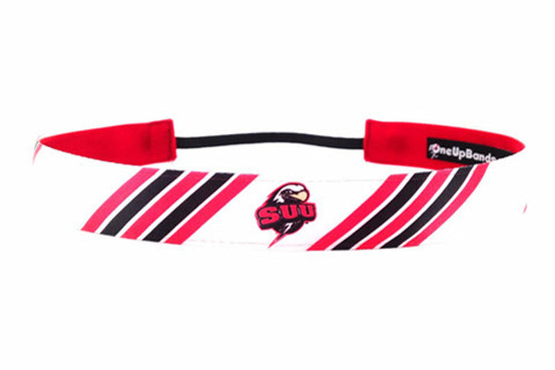 NCAA Southern Utah University Stripes (SKU 1466)