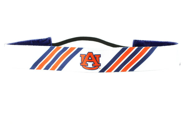 NCAA Auburn University Stripes (SKU 1483)