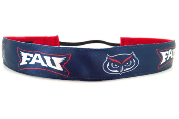 NCAA Florida Atlantic University (SKU 1548)