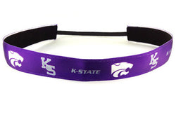 NCAA Kansas State University Team Colors (SKU 1551)