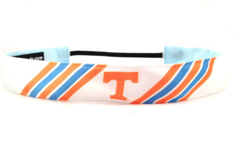 NCAA University of Tennessee Stripes (SKU 1553)