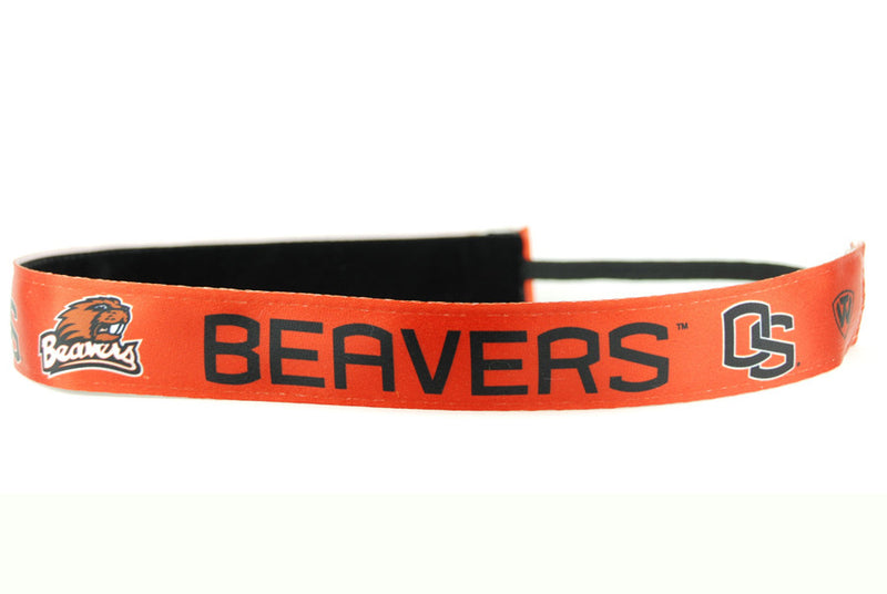NCAA Oregon State University Team Colors (SKU 1562)