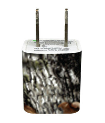 Wall Adapter Outdoor Camo